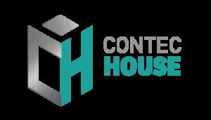 Logo ContecHouse