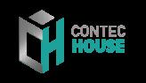 ContecHouse